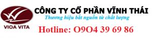 chu-ky-vinh-thai-1_2