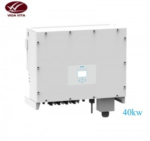 bien-tan-inverte-deye-40kw