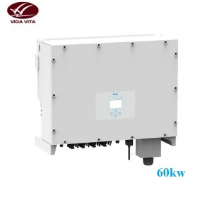 bien-tan-inverter-deye-60kw